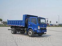 Самосвал Huanghe ZZ3127G4015D1