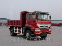 Самосвал Huanghe ZZ3144G3916C1