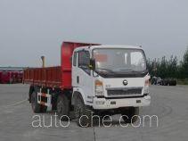 Самосвал Huanghe ZZ3207G38C5C1S
