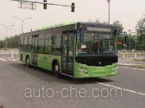 Городской автобус Huanghe ZZ6126GN5