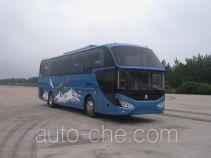 Автобус Sinotruk Howo ZZ6127HQ5A