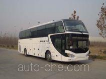 Автобус Huanghe ZZ6127SHD4A