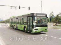 Городской автобус Huanghe ZZ6146GN5